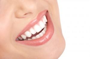 dental myth