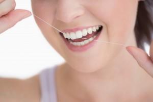 gum-health