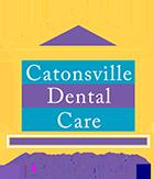 Leikin Baylin Dental Care