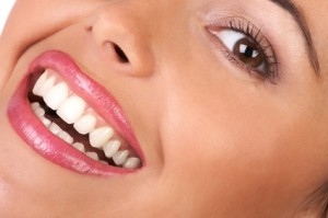 Botox and Other Cosmetic Dentistry in Baltimore County, Maryland