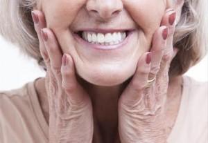 catonsville dentures