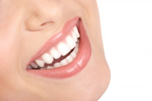 teeth-whitening-catonsville-md