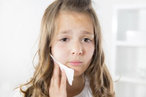 dental emergency and toothaches