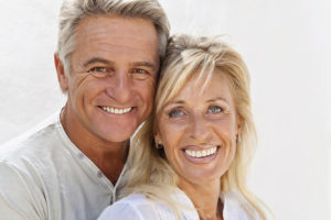 Dental Implants in Ellicott City
