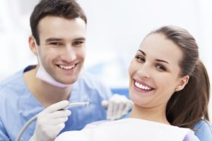 Best dentist in Catonsville, MD