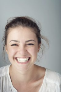 Find Your Smile With Invisalign in Halethorpe