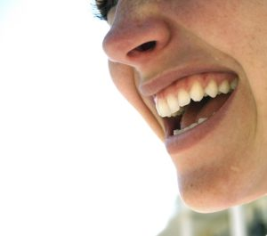 Get A Beautiful Smile With Invisalign in Ferndale