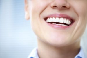 Teeth Whitening in Owings Mills