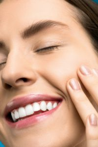 Cosmetic Dentisty in Elkridge, MD