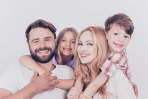 Family Dentistry Ferndale Catonsville Dental Care