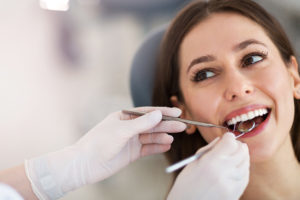 Cosmetic Dentistry Catonsville Dental Care
