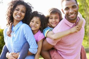 Family Dentistry Catonsville Dental Care