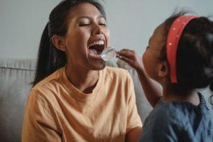 Children's Dentistry in Halethorpe, MD Catonsville Dental Care