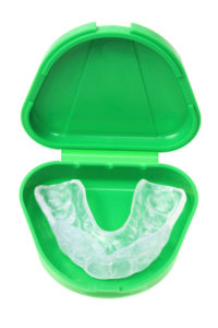 Signs You Need a Mouth Guard Catonsville Dental Care