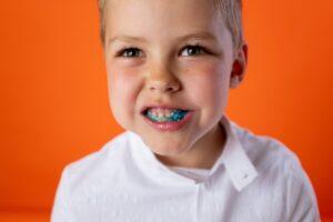 Pediatric Dentistry Baltimore, MD Catonsville Dental Care