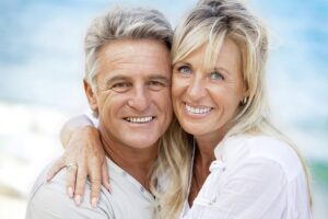 Invisalign Catonsville Dental Care