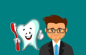Root Canal Treatment Catonsville Dental Care