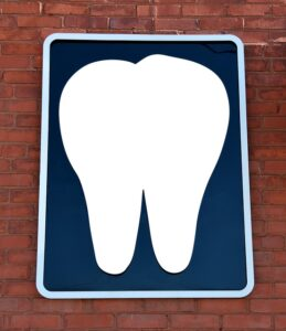Teeth Whitening and Its Terrific Benefits Catonsville Dental Care