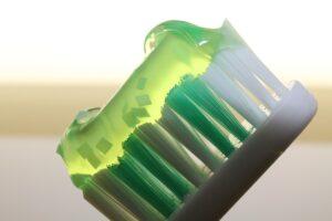 Toothbrush Maintenance Tips Catonsville Dental Care