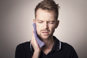 Wisdom Teeth Removal and Dental Health Catonsville Dental Care